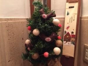 クリスマス1MG_2719